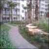 Shores of Panama Condominiums