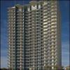 Sterling Breeze Condominiums