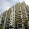 Watercrest Condominiums