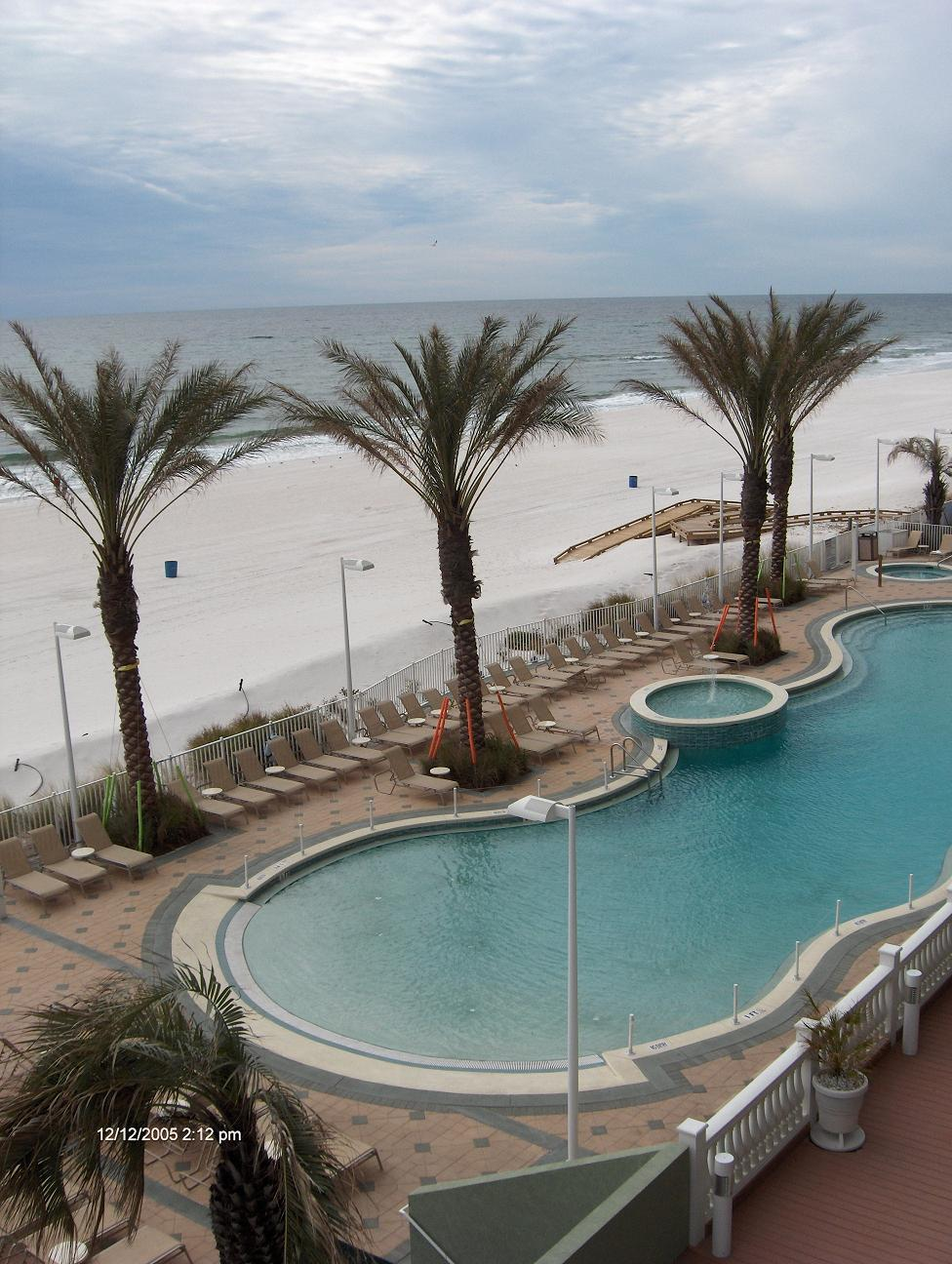 Panama City Beach Anytime Fitness For Sale
