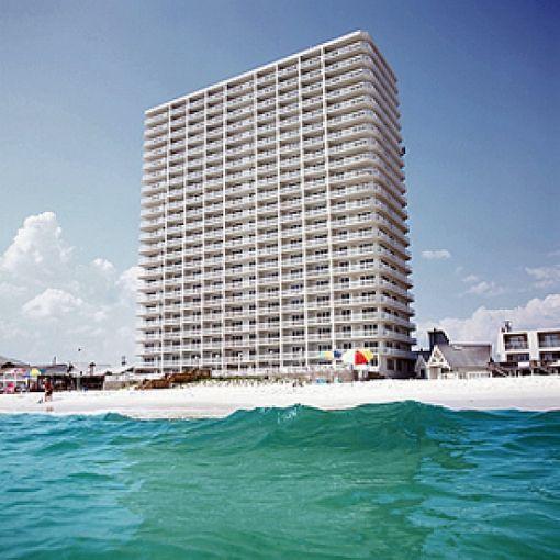 Panama City Fl Real Estate Amp Panama City Beach Fl Real Estate