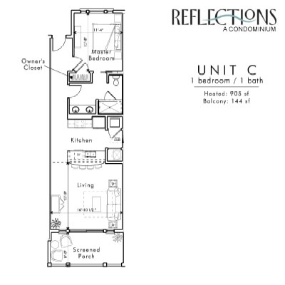 Mansions Floor Plans One likewise B0c82c57afdd9551 1000 Sq Foot House Plans 3 Bedroom 1000 Square Foot House Plans moreover Reflections Resort moreover Plan For 29 Feet By 26 Feet Plot  Plot Size 84 Square Yards  Plan Code 1320 likewise Beautiful Of Elevation Of 150 Sq Yard Ground Plus Ist Floor. on 10000 foot floor plan