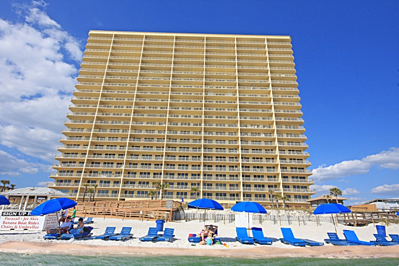 Gulf Crest Condos For Sale A Complete List Of Condos For