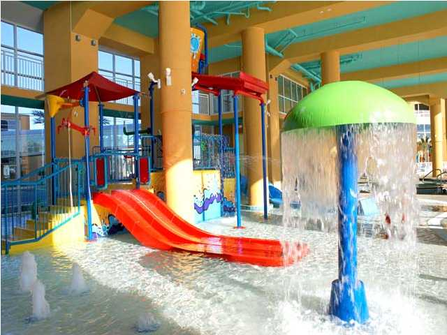 Long Beach Resort Pcb For Sale