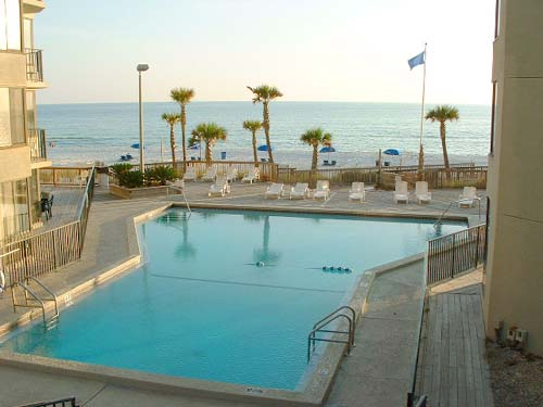 Sunbird Condos For Sale A Complete List Of Condos For