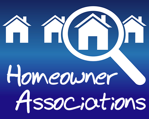 HOA – What is it? The Pros & Cons!
