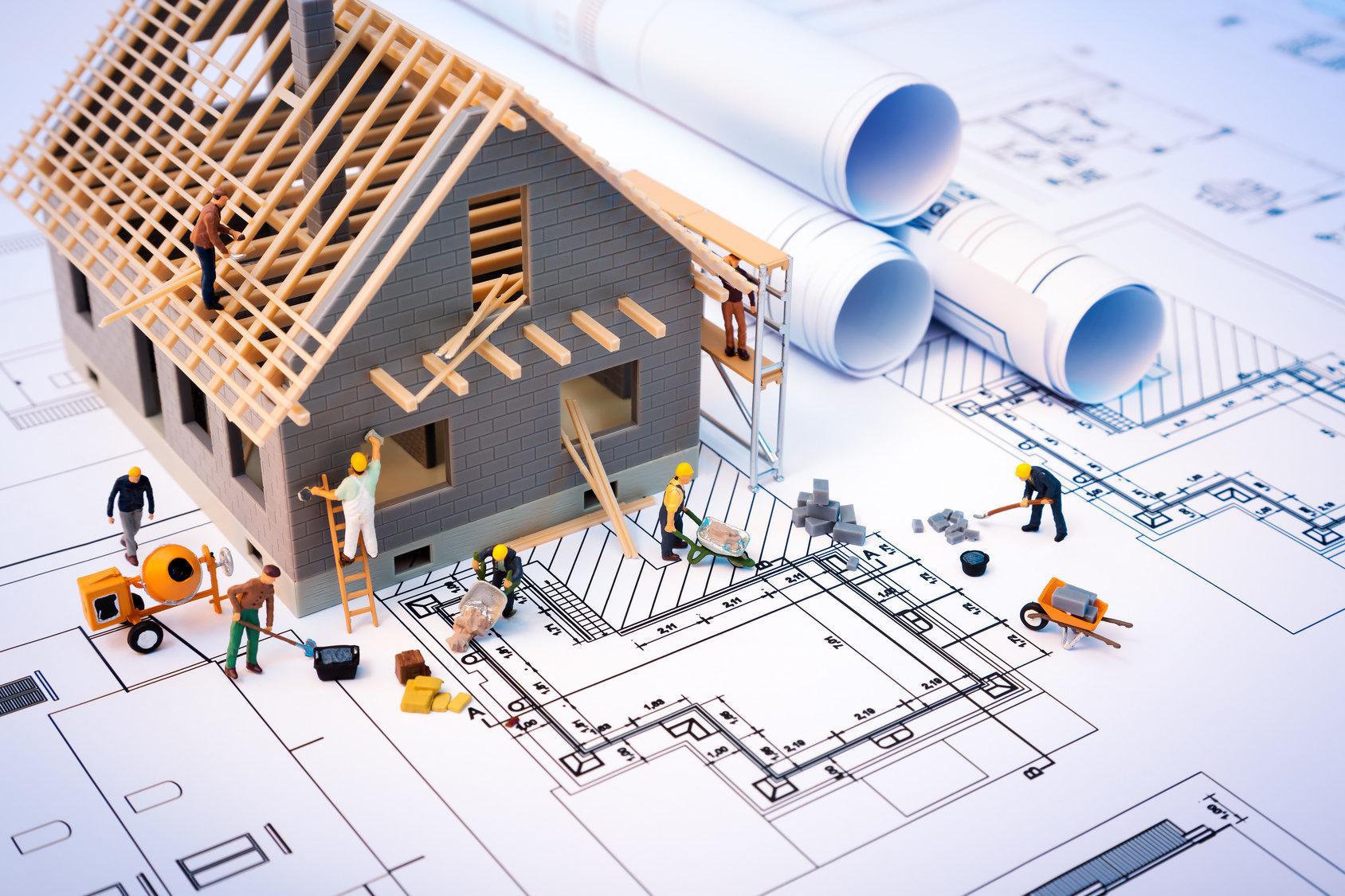 Home_Construction__Romolo_Tavani_-_Fotolia