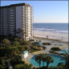 Edgewater Beach Resort