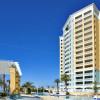 En Soleil Condominiums