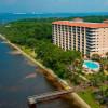 Magnolia Bay Club Condominiums