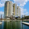 Marina Landing Condominiums
