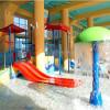 Splash Resort Condominiums