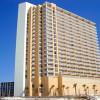 Sterling Reef Condominiums