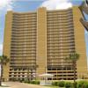 Tropic Winds Condominiums