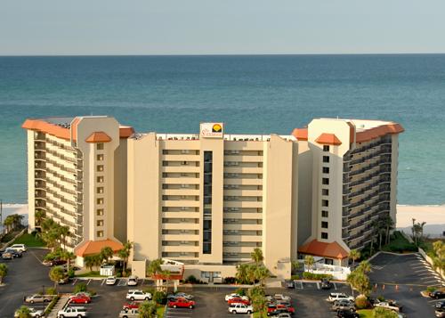 Astounding Panama City Beach Real Estate Panama City Beach Real Estate Download Free Architecture Designs Intelgarnamadebymaigaardcom