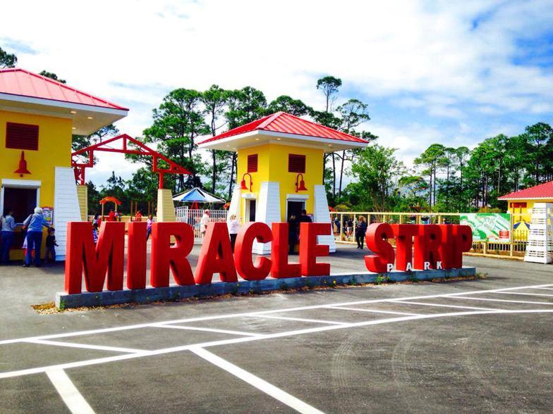 panama city beach real estate miracle strip at pier park panama rh longbeachsales com miracle strip at pier park rides