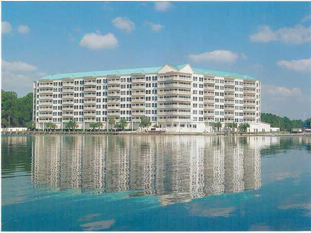 Marina bay 1