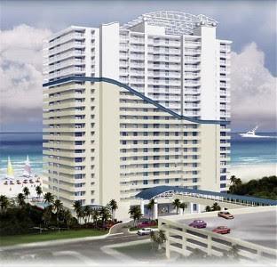 Panama City Beach Real Estate Seychelles Resort