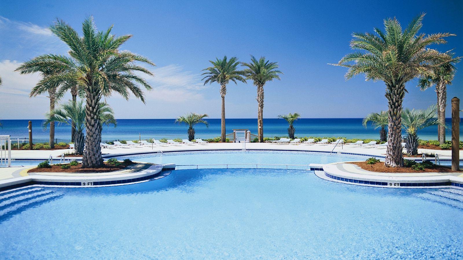 Panama City Beach Real Estate Miller Ociates Your Broker
